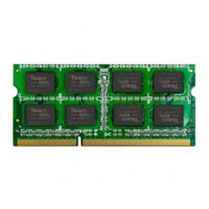 SODIMM DDR3 8GB TEAM 1600MHz Elite (11-11-11-28)