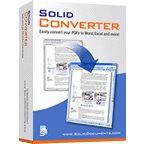 Solid Converter v9