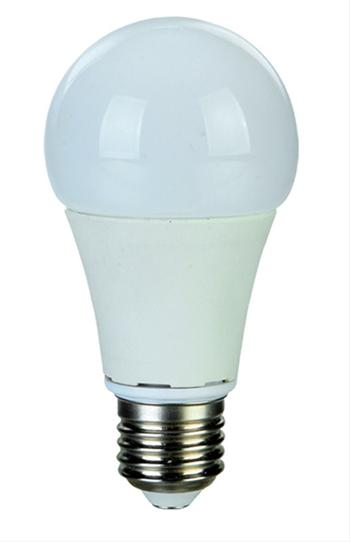 Solight WZ506, LED žiarovka, klasický tvar, 10W, E27, 4000K, 270°, 810lm