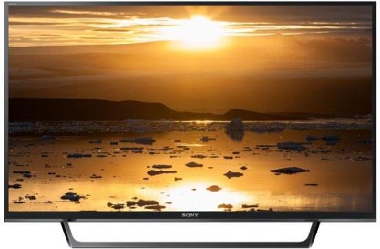 "Sony Bravia KDL-32WE615, 32"", HDR"