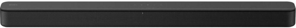 Sony HT-SF150, 2.0 soundbar, čierny, rozbalený