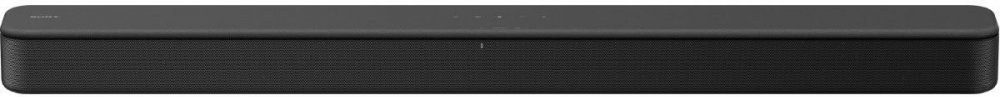 Sony HT-SF150, 2.0 soundbar, čierny