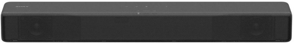 Sony HT-SF200, 2.1 soundbar, čierny