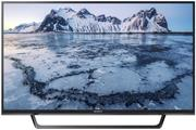 "Sony KDL-49WE665B, 49"", FullHD, HDR"