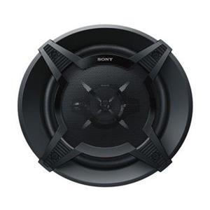 SONY XSFB1730