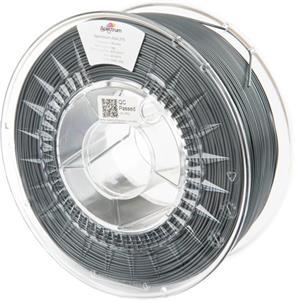Spectrum 3D filament, ASA 275, 1,75mm, 1000g, 80301, dark grey