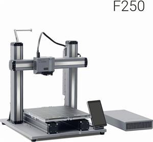 Spectrum 3D filament, Premium PLA, 1,75mm, 1000g, 80016, pacific blue