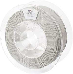 Spectrum 3D filament, Premium PLA, 1,75mm, 1000g, light grey