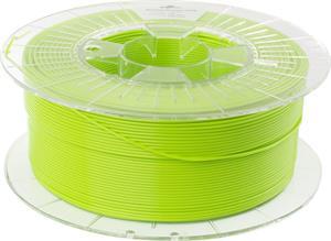 SPECTRUM ASA filament, limetková zelená, 1,75mm