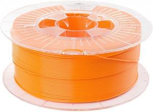 SPECTRUM ASA filament, oranžová levia, 1,75mm