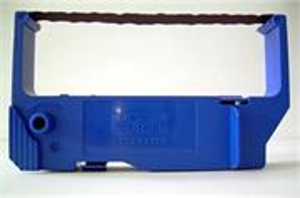 Spotrebný materiál Star Micronics RC300B originální kazeta s černou páskou pro SP-3xx