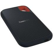 SSD Sandisk Extreme Portable 1 TB