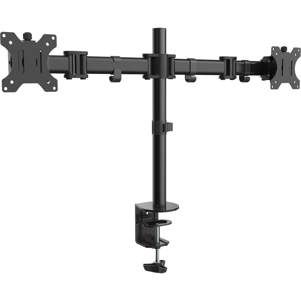 Stell SOS 1020 DUAL mechanický držiak pre monitory