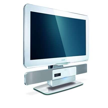 6cba8ed0b Stojan na LCD TV Philips 37
