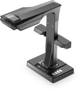 Stojánkový skener Czur ET16 Plus