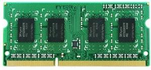 Synology, 1600MHz, 4GB, DDR3