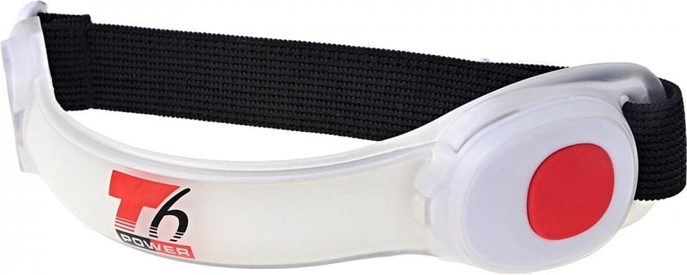 T6 power LED bezpečnostní pásek