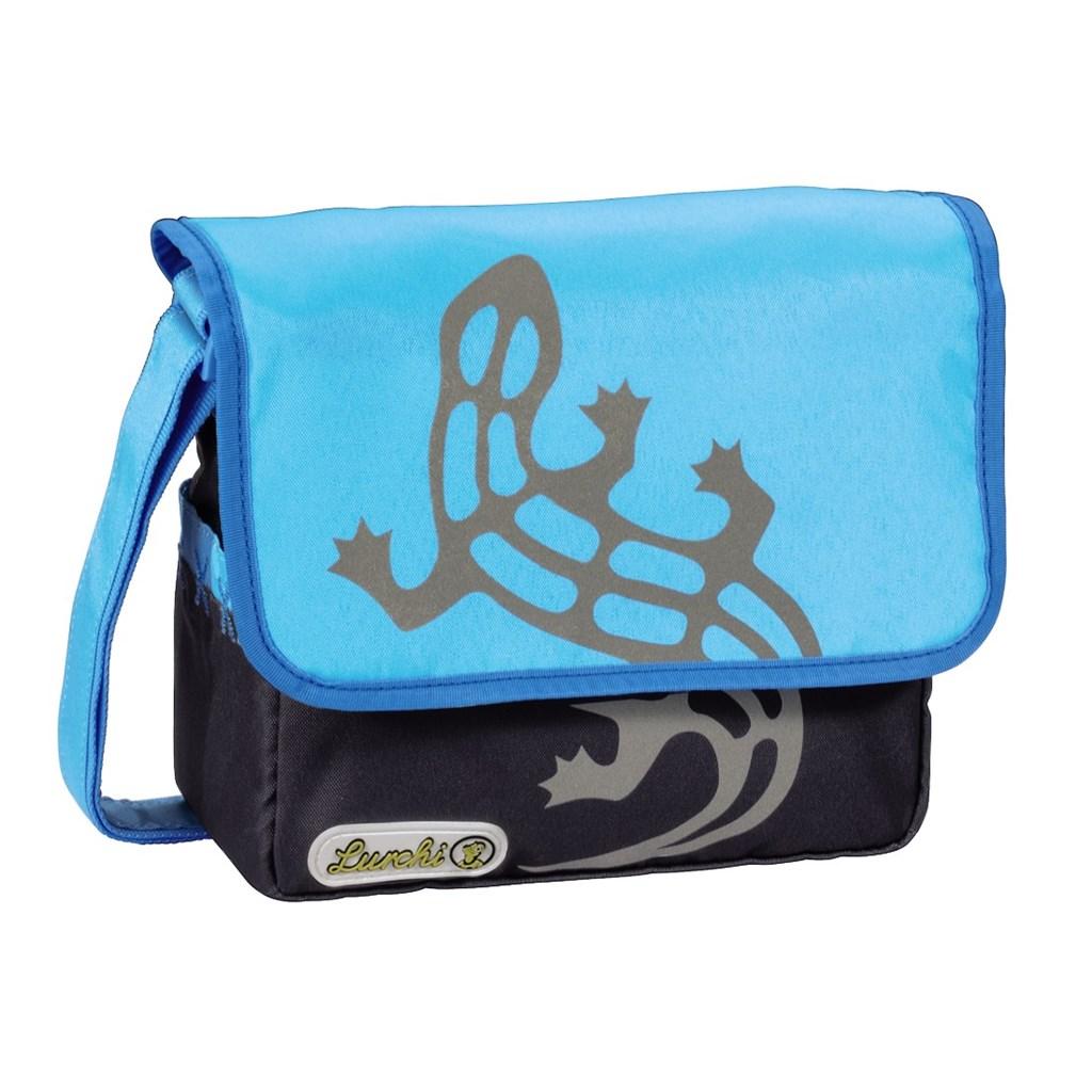 Taška pre chlapcov Salamander  1ae749eabc