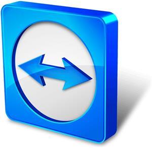 TeamViewer Business - predplatné na 1 rok
