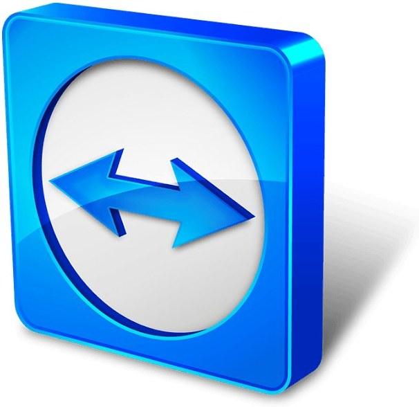 TeamViewer Premium - predplatné na 1 rok