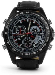Technaxx TX-93, smartwatch, čierne