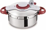 Tefal ClipsoMinut' Perfect P4620733