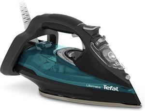 TEFAL FV 9785 E0, naparovacia žehlička