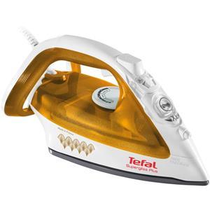 Tefal FV3940E0, naparovacia žehlička