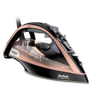 Tefal FV9845E0, naparovacia žehlička