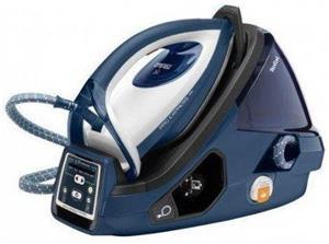 Tefal GV9071E0 Pro Express X-Pert Care, parný generator