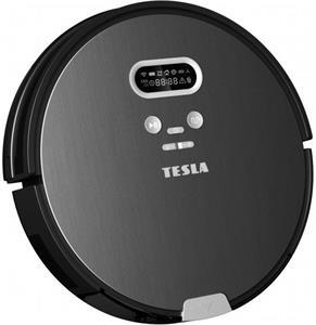 Tesla RoboStar T80 Pro