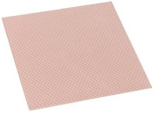 Thermal Grizzly Minus Pad 8, teplovodivá podložka, 100 x 100 x 1,5 mm