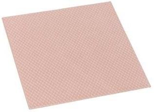 Thermal Grizzly Minus Pad 8, teplovodivá podložka, 100 x 100 x 1 mm