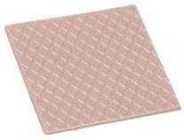 Thermal Grizzly Minus Pad 8, teplovodivá podložka, 30 x 30 x 1,0 mm