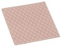 Thermal Grizzly Minus Pad 8, teplovodivá podložka, 30 x 30 x 2,0 mm