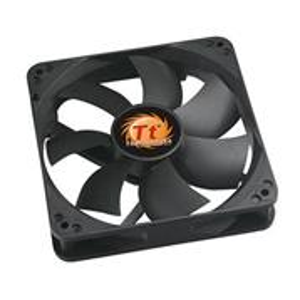 THERMALTAKE AF0033 Standard Case Fan / 60 / 25 / 2800RPM / 2BALL