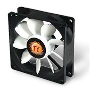 THERMALTAKE AF0043 ISGC 8cm fan