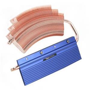 Thermaltake CL-R0028 V1R