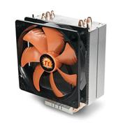 Thermaltake CLP0568 CONTACT 29
