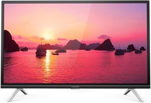 Thomson 40FE5606, Full HD televízor