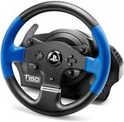 Thrustmaster T150 RS, volant a pedále