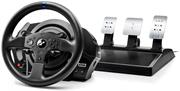 Thrustmaster T300 RS GT edition, set volant + pedále pre PC a PS5, PS4, PS3