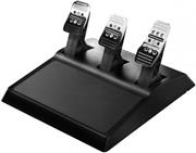 Thrustmaster T3PA pedály pre TX/T500/T300 serie