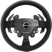 Thrustmaster, TM Rally Add-On Sparco R383 MOD