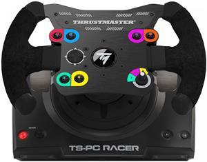 Thrustmaster TS-PC Racer, volant, pre PC