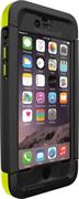 Thule TL-TAIE5125FL pre Apple iPhone 6 plus/6S plus