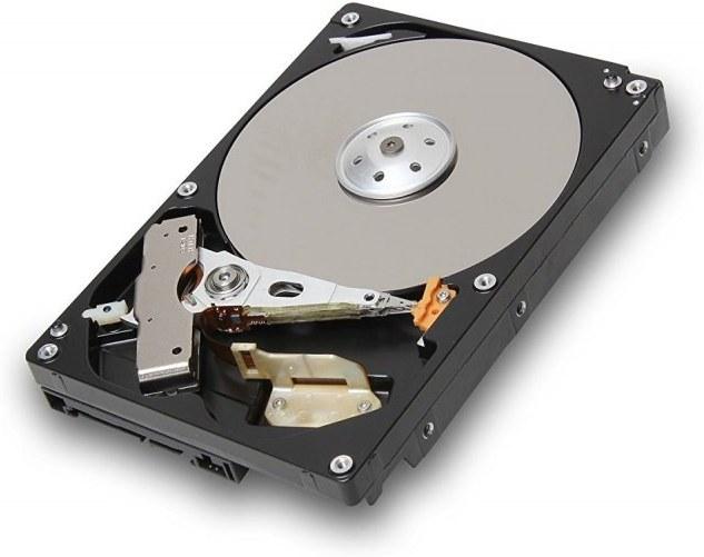 "Toshiba Desktop 3,5"", 1TB, 7200RPM, 32MB cache"