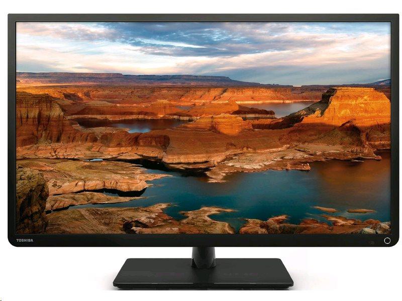 b86f741ac TOSHIBA LED TV 32