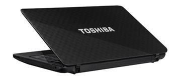 Toshiba Satellite L750-1ME SK