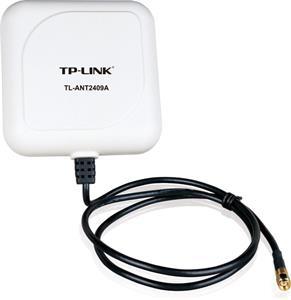 TP-Link TL-ANT2409A, vonkajšia smerová anténa